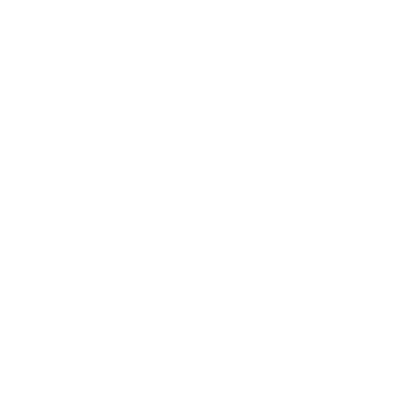 Mind-Body Medicine Program mandala 3