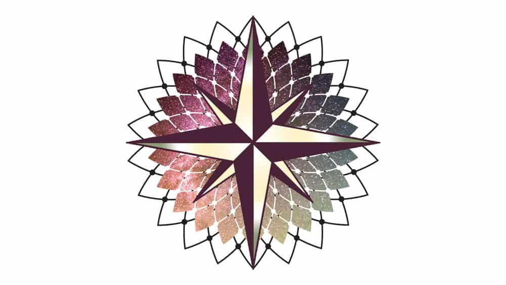 new-logo-holistic-counseling-possibility10